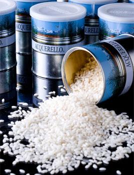 Acquerello Carnaroli Risotto Rice