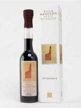 Villa Manodori Balsamic Vinegar Artigianale