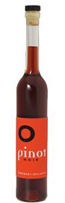 Pinot Noir Red Wine Vinegar