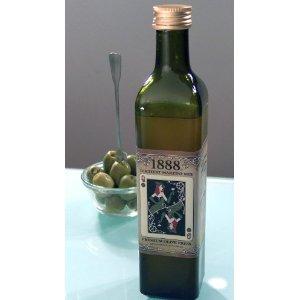 1888 Dirtiest Martini Mix